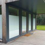 Sauna in Heukewalde